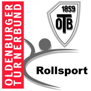 Rollsport-OTB-Logo-Farbe